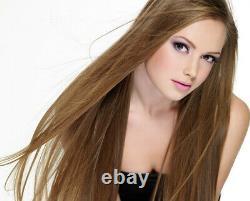 Fox Gloss Brésilien Kératine Traitement Cheveux 12 Lts. Masque Seulement. Ups D'expédition Gratuite