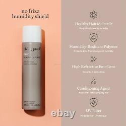 Healthy Hair Lot Olaplex, Ogx, Biotique, Living Proof, Fx Brazilian Smooth Etc