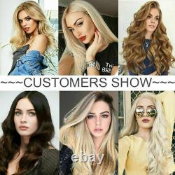 I Conseil Extensions De Cheveux Conseil De Bâton Pré Bondé Keratin Remy Cheveux Humains Épaisseur 1g/s 9a