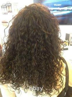 Keratin Brésilien Cure Gold Honey Bio Protein Professional Hair Treatment Kit 5p