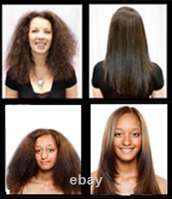 Kératine Marocaine Le Plus Efficace Kératine Brésilienne Traitement Des Cheveux XL Valeur Set