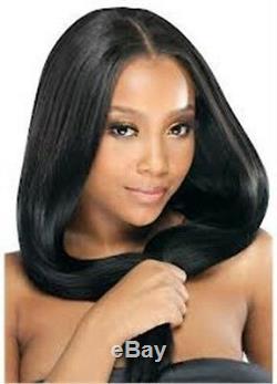 Kit De Traitement Des Cheveux Kératine Brésilien Tout Temps 2 X 1000ml 35oz