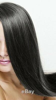 La Réparation De Cheveux Brésilienne À La Kératine Pure À 100% Fait 3200 Oz. Cuticule De Joint Lisse