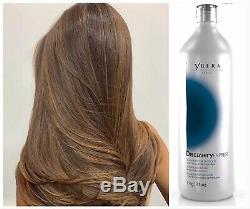 Lissage Brésilien Celulas Madres Ybera Discovery 35 Oz Lissage Traitement Des Cheveux