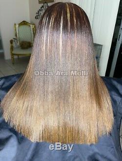 Lissage Brésilien Traitement Gelée Royale Réduction Des Cheveux Usage Professionnel 1l