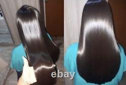 Lissage Des Cheveux Kératines Brésiliens 33oz