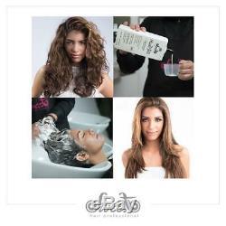 Professionnel Doux Cheveux Traitement Lissage Brésilien Le Premier Shampooing 980 ML