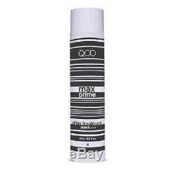 Qod Produits De Traitement Pour Cheveux À La Kératine Brésilienne De Renommée Mondiale Organiq