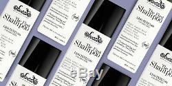 Shampooing Lissant Doux Pour Cheveux Premier, 980 ML / 33,13 Fl Oz Kératine Brésilien