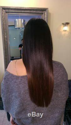 Traitement Brésilien À La Kératine 33.8 Oz Formaldéhyde Sans Cheveux Qod Max Prime Pour Cheveux S-fibre