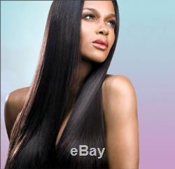 Traitement Complexe De Cheveux De Kératine De Cheveux Brésiliens 1000ml Complexe Professionnel