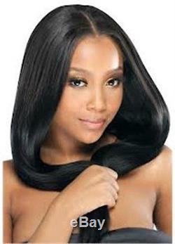 Traitement De La Kératine Brésilienne Au Repousse Des Cheveux Afro 1000 ML