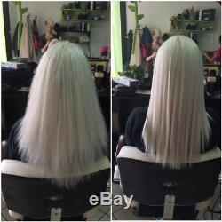 Traitement De Lissage Des Cheveux À La Kératine Brésilienne Complexe Pour Usage Professionnel 34oz