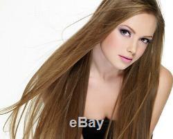 Traitement Lustré Brésilien À La Kératine Fox Gloss Hair 3 Lts. Masque Seulement. Livraison Gratuite Ups