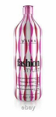 Ybera Fashion Stylist Brésilien Protein Traitement Des Cheveux 35 Oz